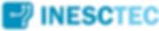 logo_inesctec.png