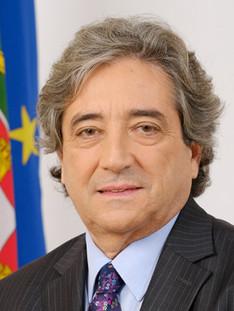 Ricardo Serrão Santos
