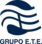 logo_ete.png