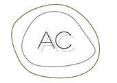 logo_caravela.jpg