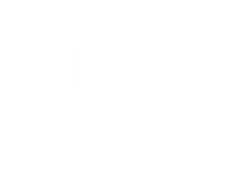 Porto de Leixoes-02.png