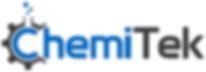 logo_chemitek.png