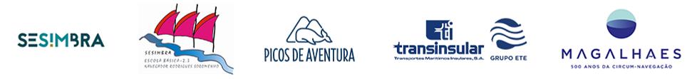 logos_leva_sesimbra2.png