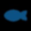 noun_Fish_1777229.png
