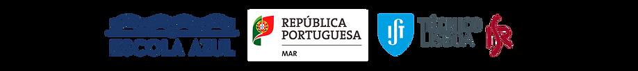 sesimbrabordologos.png