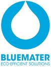 logo_bluemater.png