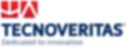 logo_tecnoveritas.png