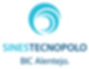 logo_sines.png