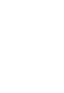 icon_barco.png