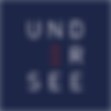 Brand_undersee_square_1250.png