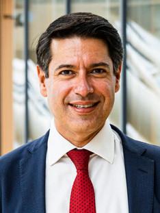 Ricardo Mourinho Félix