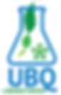 logo_ubq.png