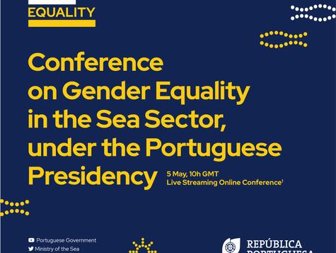 A Sea of Equality