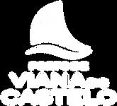 Logo Viana-1.png