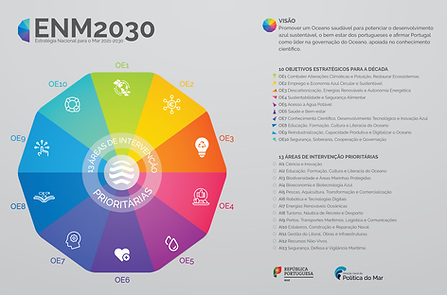 infografia_v2-02.png