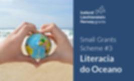 Literacia_do_Oceano.jpg