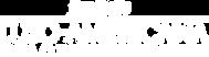logo_flad.png