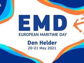 Dia Europeu do Mar 2021