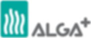 ALGAplus_Logo.png
