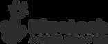 logo-bluetech-h.png