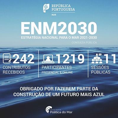 post_ENM_V2.jpg