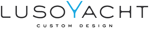 logo_lusoyacht.png