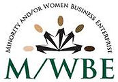 M WBE arc with ppl logo.jpg