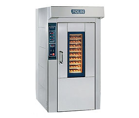 polin pocket rotary oven.jpg