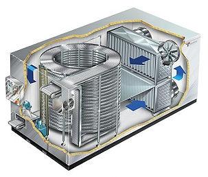 spiral freezer.jpg
