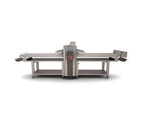 ram-queenline-qtp670-automatic-dough-she