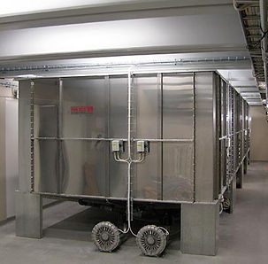 silo-a-letto-fluido-015-1.jpg