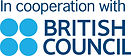 In Cooperation with British Council Logo_RGB.jpg