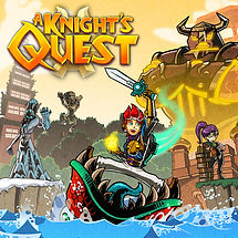 SQ_NSwitchDS_AKnightsQuest.jpg
