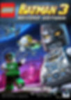 LegoBatman3Poster.jpg