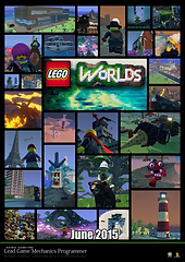 LegoWorlds.png