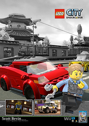 LegoCity Poster.png