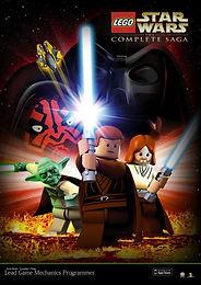 LegoSagaiOSPoster.jpg