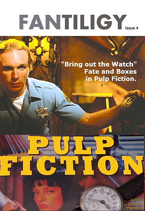 pulp fiction analysis.jpg