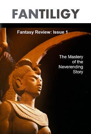 Fantiligy magazine.jpg