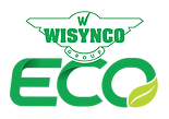 effit client wisynco eco