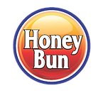 effit client honey bun