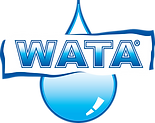 effit client wata