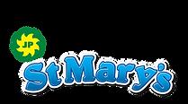 EFFIT client JP ST MARYS