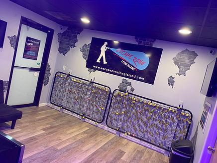 Escape Zone LI Lobby.JPG