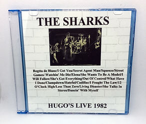 hugos live 1982.jpg