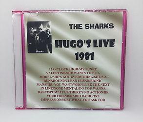 hugos live 1981.jpg