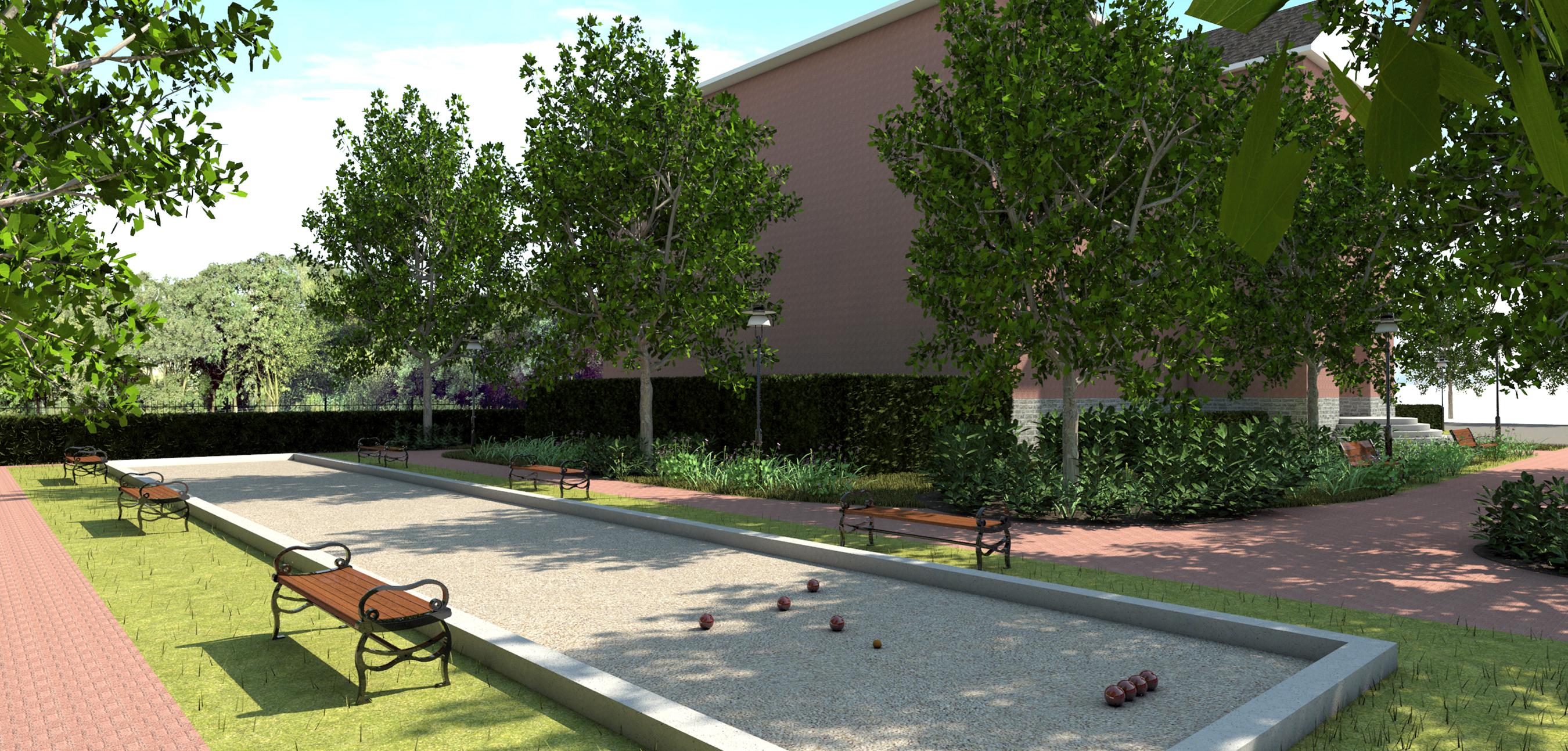 art institute condos
