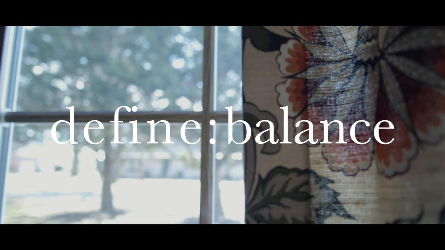 define:coastal (S1//E1:balance)