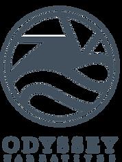 Odyssey Narratives Logo NEW.png