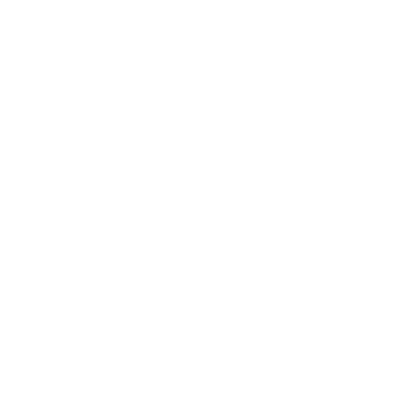 White No Text Odyssey Logo PNG_edited_ed